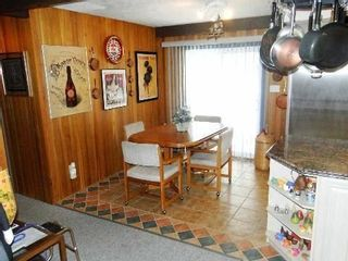 Photo 3: 51 Stanley Road in Kawartha Lakes: Rural Eldon House (Bungalow) for sale : MLS®# X3197516