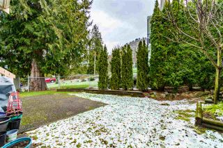 """Photo 29: 28 46906 RUSSELL Road in Chilliwack: Promontory Townhouse for sale in """"Russell Heights"""" (Sardis)  : MLS®# R2542440"""