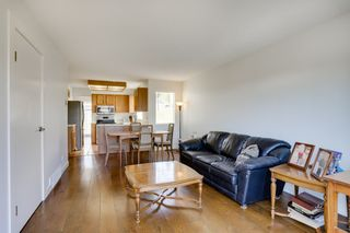 Photo 5: 2917 WALTON Avenue in Coquitlam: Canyon Springs House for sale : MLS®# R2569168
