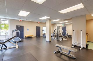 """Photo 30: 227 3122 ST JOHNS Street in Port Moody: Port Moody Centre Condo for sale in """"SONRISA"""" : MLS®# R2620860"""