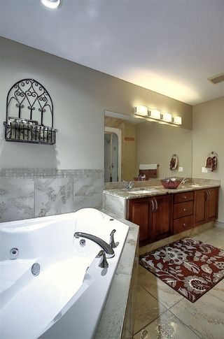 Photo 29: 7128 170 Avenue in Edmonton: Zone 28 House for sale : MLS®# E4225169