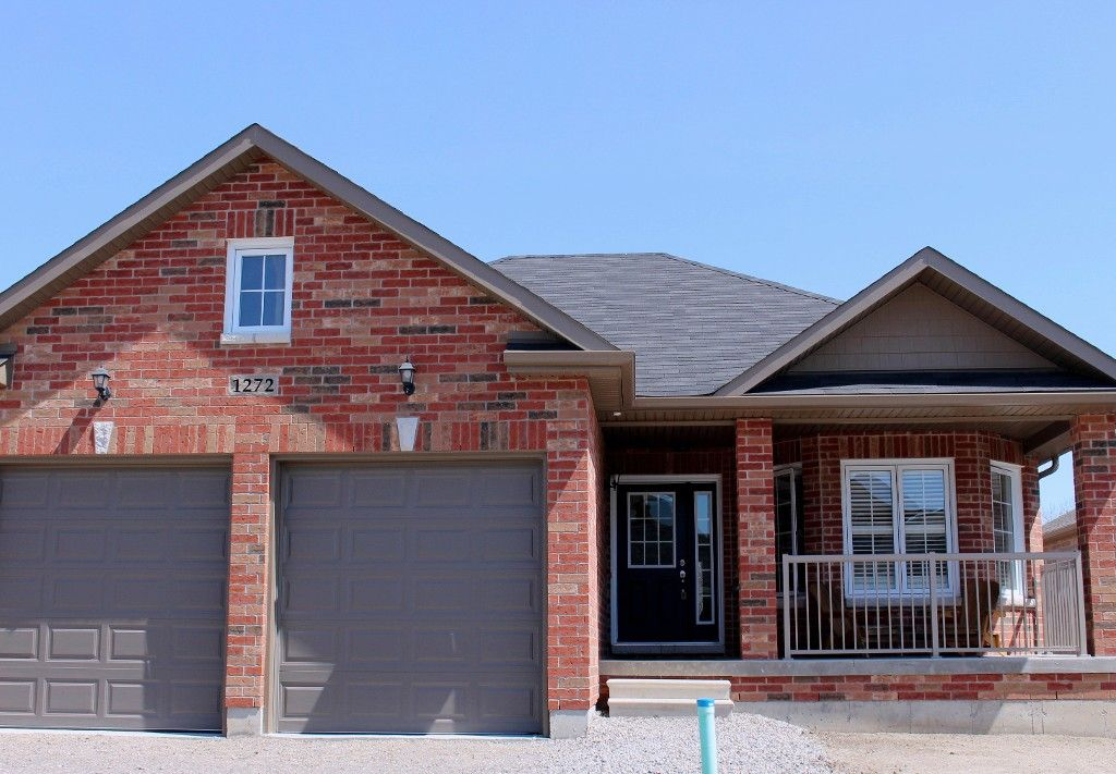 Main Photo: 1272 Alder Road in Cobourg: House for sale : MLS®# 512440564