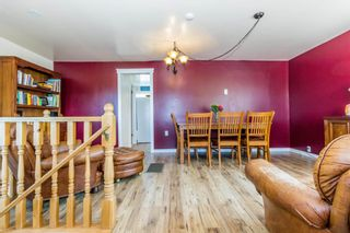 Photo 15: 1652 Ben Phinney Road in Margaretsville: 400-Annapolis County Residential for sale (Annapolis Valley)  : MLS®# 202116326
