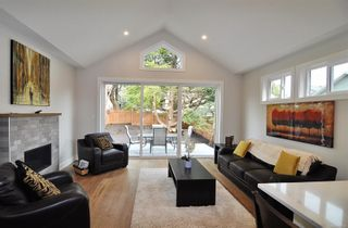Photo 8: 1163 Sluggett Rd in : CS Brentwood Bay House for sale (Central Saanich)  : MLS®# 868786