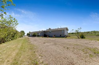 Photo 13: 282052 Township road 272 Road in Rural Rocky View County: Rural Rocky View MD Detached for sale : MLS®# A1120946