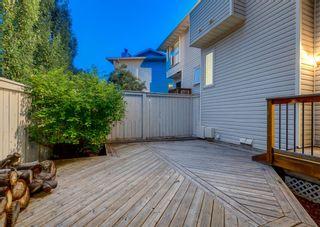 Photo 38: 23 Millrise Lane SW in Calgary: Millrise Semi Detached for sale : MLS®# A1130057