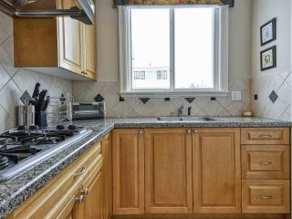 Photo 8: 2408 W 20TH Avenue in Vancouver: Arbutus House for sale (Vancouver West)  : MLS®# R2439079