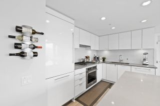 """Photo 6: 3607 2388 MADISON Avenue in Burnaby: Brentwood Park Condo for sale in """"FULTON HOUSE"""" (Burnaby North)  : MLS®# R2586137"""