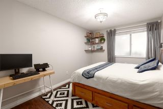 """Photo 13: 103 1484 CHARLES Street in Vancouver: Grandview Woodland Condo for sale in """"LANDMARK ARMS"""" (Vancouver East)  : MLS®# R2575093"""