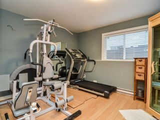 Photo 24: 2160 JOANNE DRIVE in CAMPBELL RIVER: CR Willow Point House for sale (Campbell River)  : MLS®# 775069