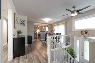 """Photo 25: 34790 MCMILLAN Court in Abbotsford: Abbotsford East House for sale in """"McMillan"""" : MLS®# R2621854"""