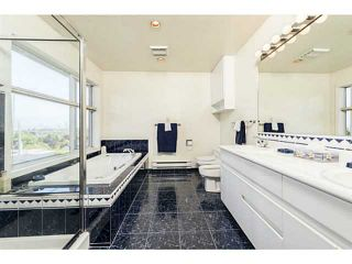 """Photo 8: 3641 W 15TH Avenue in Vancouver: Point Grey House for sale in """"POINT GREY"""" (Vancouver West)  : MLS®# V1006739"""