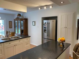 Photo 8: 710 Hemlock Crescent, S in Sicamous: House for sale : MLS®# 10240981