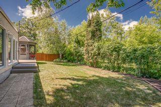 Photo 16: 23 Mohawk Bay in Winnipeg: Windsor Park Single Family Detached for sale (2G)  : MLS®# 1918004