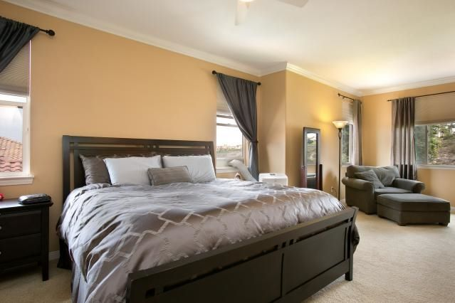 Photo 14: Photos: AVIARA House for sale : 5 bedrooms : 6484 Goldenbush Drive in Carlsbad