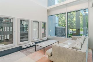 """Photo 33: 2106 13438 CENTRAL Avenue in Surrey: Whalley Condo for sale in """"PRIME ON THE PLAZA"""" (North Surrey)  : MLS®# R2623474"""