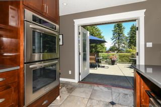 Photo 17: 5950 Mosley Rd in : CV Courtenay North House for sale (Comox Valley)  : MLS®# 878476