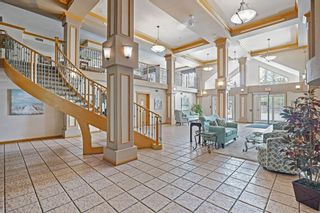 Photo 24: 218 8535 Bonaventure Drive SE in Calgary: Acadia Apartment for sale : MLS®# A1101353
