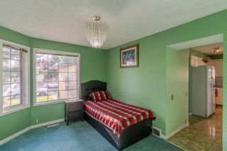 Photo 20: 76 Del Ray Close NE in Calgary: Monterey Park Detached for sale : MLS®# A1057499
