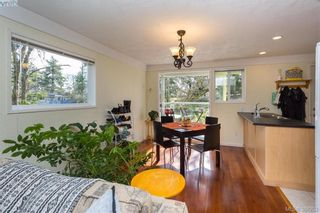 Photo 17: 1108 McBriar Ave in VICTORIA: SE Lake Hill House for sale (Saanich East)  : MLS®# 780264