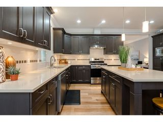 """Photo 6: 5041 223 Street in Langley: Murrayville House for sale in """"Hillcrest"""" : MLS®# R2517822"""
