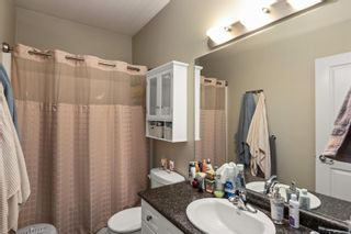 Photo 24: 561 Bellamy Close in : La Thetis Heights House for sale (Langford)  : MLS®# 867343