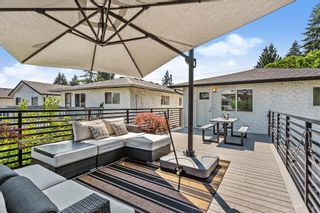 Photo 20: 3722 COAST MERIDIAN Road in Port Coquitlam: Oxford Heights House for sale : MLS®# R2597573