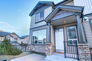 Photo 2: 234 KINCORA Lane NW in Calgary: Kincora Row/Townhouse for sale : MLS®# A1063115