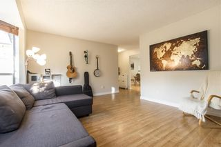Photo 5: 3846 MOUNTAIN HIGHWAY in North Vancouver: Lynn Valley House for sale : MLS®# R2530562