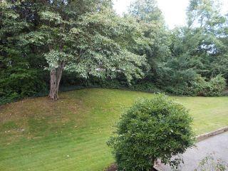 Photo 16: 206 15140 29A Avenue in Surrey: King George Corridor Condo for sale (South Surrey White Rock)  : MLS®# R2089187
