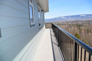 Photo 37: 3160 BOYLE Road in Smithers: Smithers - Rural House for sale (Smithers And Area (Zone 54))  : MLS®# R2569460