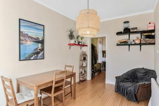 Photo 8: 1730 34 Avenue SW in Calgary: South Calgary Detached for sale : MLS®# A1089531
