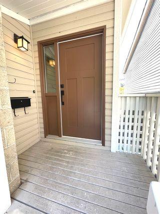 Photo 4: 9291 AUBURN Drive in Richmond: McNair House for sale : MLS®# R2605992