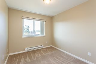 """Photo 17: 411 32044 OLD YALE Road in Abbotsford: Abbotsford West Condo for sale in """"Green Gables"""" : MLS®# R2611024"""