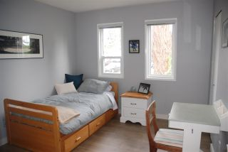Photo 15: 4625 199A STREET in Langley: Langley City House for sale : MLS®# R2541913