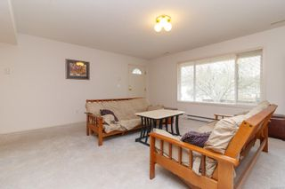 Photo 27: 4686 Firbank Lane in : SE Sunnymead House for sale (Saanich East)  : MLS®# 872070