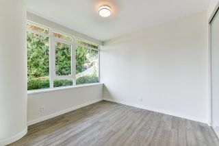 """Photo 19: 203 788 ARTHUR ERICKSON Place in West Vancouver: Park Royal Condo for sale in """"EVELYN - Forest's Edge 3"""" : MLS®# R2556551"""
