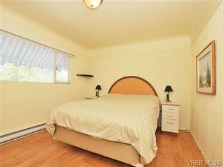 Photo 8: 3929 Braefoot Rd in VICTORIA: SE Cedar Hill House for sale (Saanich East)  : MLS®# 646556
