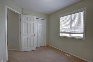 Photo 21: 208 Taradale Drive NE in Calgary: Taradale Detached for sale : MLS®# A1067291