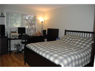 Photo 7: 1415 LAURIER Avenue in Port Coquitlam: Lincoln Park PQ 1/2 Duplex for sale : MLS®# V1132015