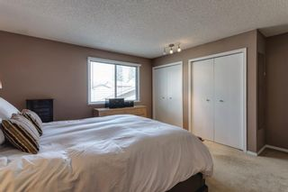 Photo 19: 19 Ranchridge Place NW in Calgary: Ranchlands Detached for sale : MLS®# A1091293