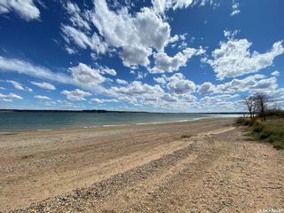 Photo 3: Lot 9 Greenbrier Road in Diefenbaker Lake: Lot/Land for sale : MLS®# SK822128