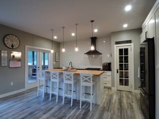 Photo 4: 56 Wilson Street in Portage la Prairie RM: House for sale : MLS®# 202107716