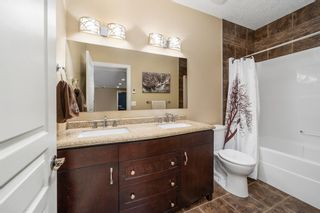 Photo 44: 39 Cimarron Springs Way: Okotoks Detached for sale : MLS®# A1069852
