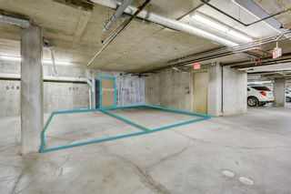 Photo 19: 6207 403 MACKENZIE Way SW: Airdrie Apartment for sale : MLS®# A1037130
