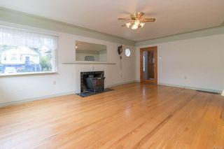 Photo 10: 1774 Emerson St in : Vi Jubilee House for sale (Victoria)  : MLS®# 874334