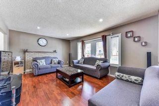 Photo 2: 8631 152A Street in Surrey: Fleetwood Tynehead House for sale : MLS®# R2550641