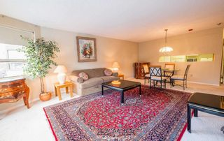 Photo 6: 212 2 Raymerville Drive in Markham: Raymerville Condo for sale : MLS®# N4702583