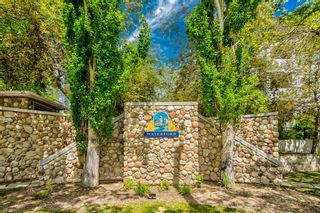 Photo 48: 409 2422 Erlton Street SW in Calgary: Erlton Apartment for sale : MLS®# A1123257