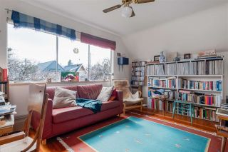 Photo 6: 1021 E 14TH AVENUE in Vancouver: Mount Pleasant VE House for sale (Vancouver East)  : MLS®# R2554473